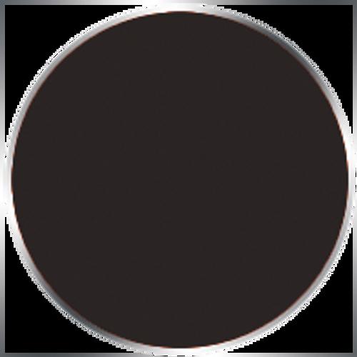 Asheth Grey