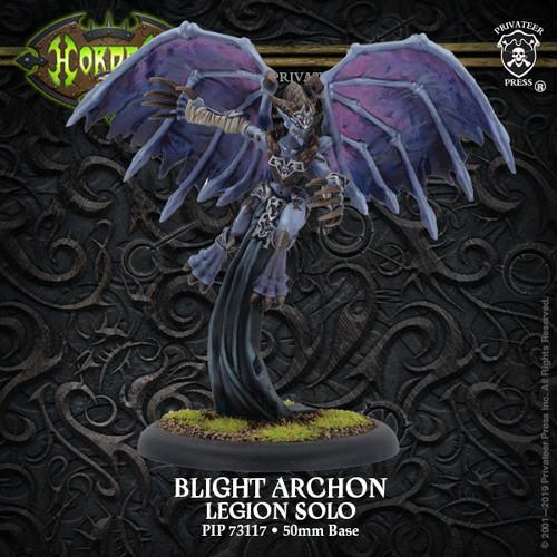 Blight Archon – Legion Archon