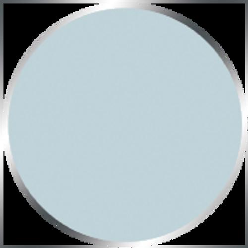 Underbelly Blue