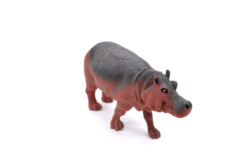 HIPPO COMING YOUR WAY!