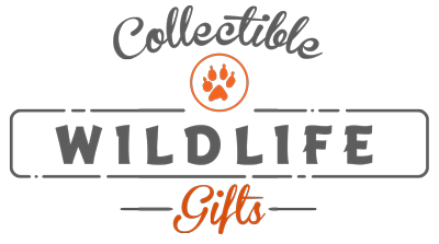 Collectible Wildlife Gifts