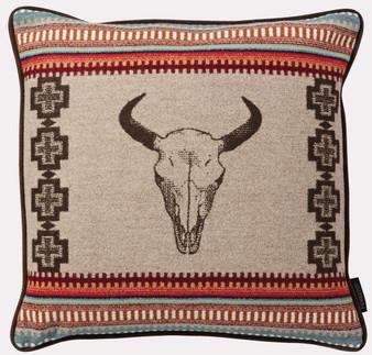 Pendleton American West Decorative Pillow
