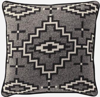 Pendleton Kiva Steps Decorative Pillow