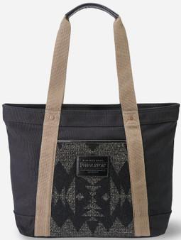 Pendleton Sonora Tote Bag