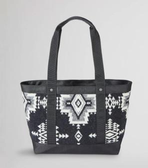 Pendleton Rock Point Zip Tote Bag