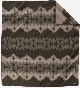 Pendleton Sonora Blanket