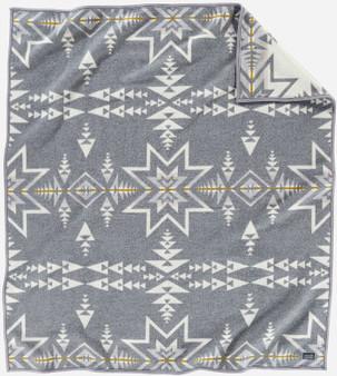 Pendleton Plains Star Blanket