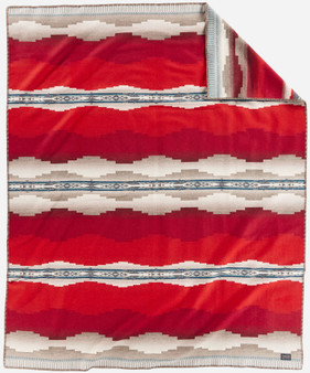 Pendleton Alamosa Blanket