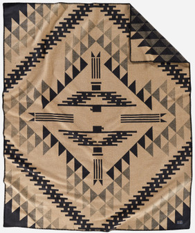 Pendleton Thunderbird Mountain Blanket