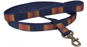 Pendleton Grand Canyon National Park Hiker Leash
