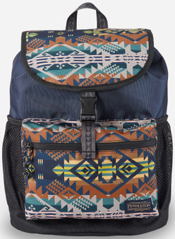 Pendleton Journey West Rucksack Backpack