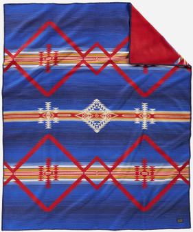 Pendleton Alta Lakes Blanket