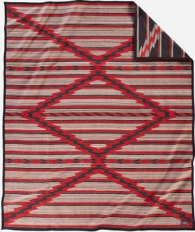 Pendleton Preservation Series PS03 Blanket