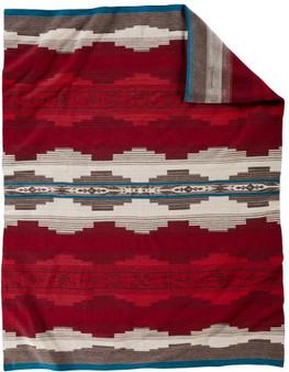 Pendleton Alamosa Knit Throw
