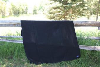 Pendleton Zuni Burial Blanket