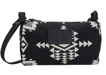 Pendleton Rock Point Travel Dopp Bag