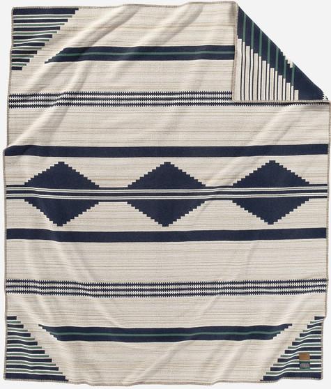 Pendleton Preservation Series PS01 Blanket