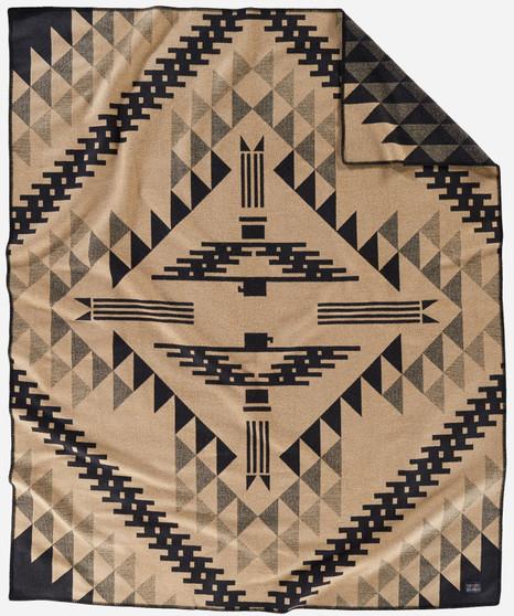 Pendleton Thunderbird Mountain Blanket