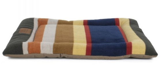 Pendleton Badlands National Park Comfort Cushion