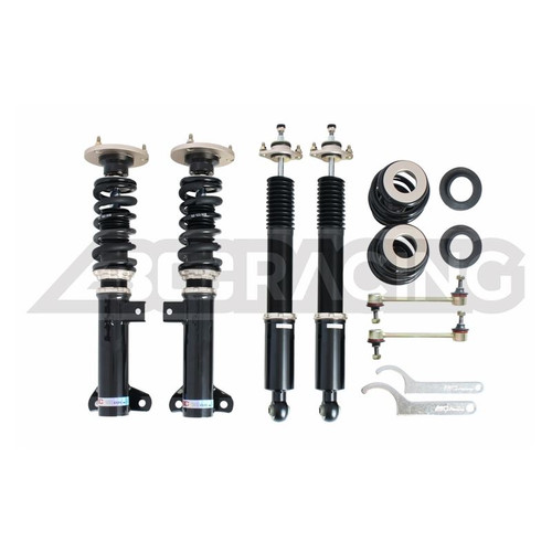 BR Series Coilover BMW 3 Series 1992-1999