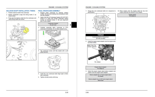 Polaris 2016 Ranger 570 Full-Size Service Manual