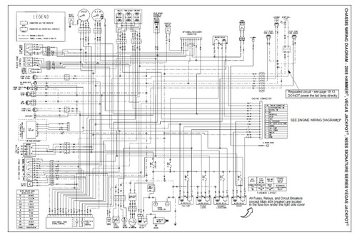 V92c Victory Wiring Diagram - 1990 Corvette Wiring Diagram for Wiring  Diagram SchematicsWiring Diagram Schematics