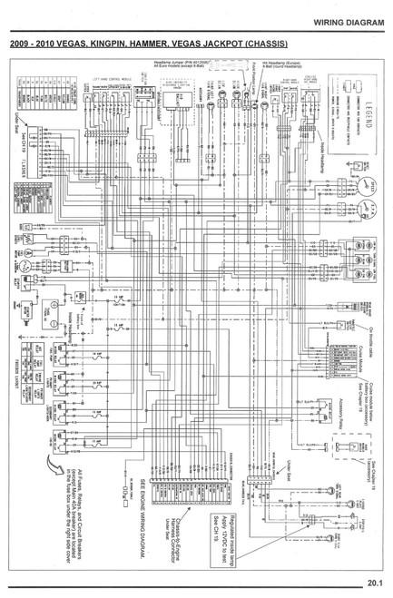 Jackpot Wiring Diagram - Nissan Xterra Fuse Box Location for Wiring Diagram  SchematicsWiring Diagram Schematics