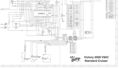 V92c Wiring Diagram - seniorsclub.it electrical-storm - electrical -storm.hazzart.it