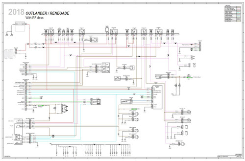 [ZTBE_9966]  Can Am Four Wheeler Wiring Diagram - Opel Corsa 1 6 Fuse Box for Wiring  Diagram Schematics | Can Am Wiring Diagram |  | Wiring Diagram Schematics