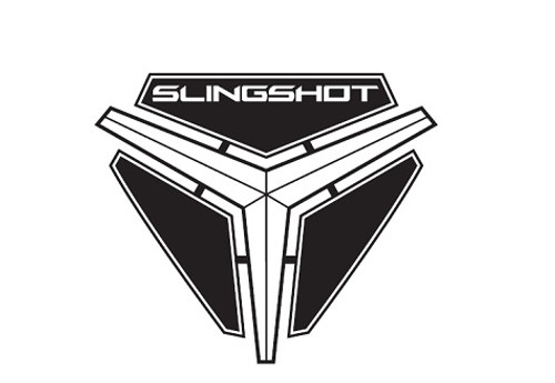 Polaris 2019 Slingshot Models Service Manual