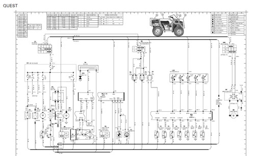 Bombardier Atv Wiring Diagram Land Rover Discovery 1 Fuse Box Location Jaguars Yenpancane Jeanjaures37 Fr