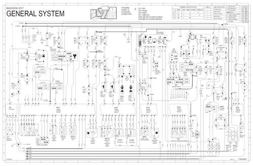 [DIAGRAM_1JK]  Can Am Maverick 1000 Wiring Diagram - 706 International Tractor Wiring  Diagram for Wiring Diagram Schematics   Can Am Maverick Wiring Diagram      Wiring Diagram Schematics