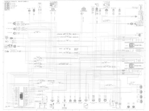 Schematic Polaris Ranger Wiring Diagram from cdn11.bigcommerce.com