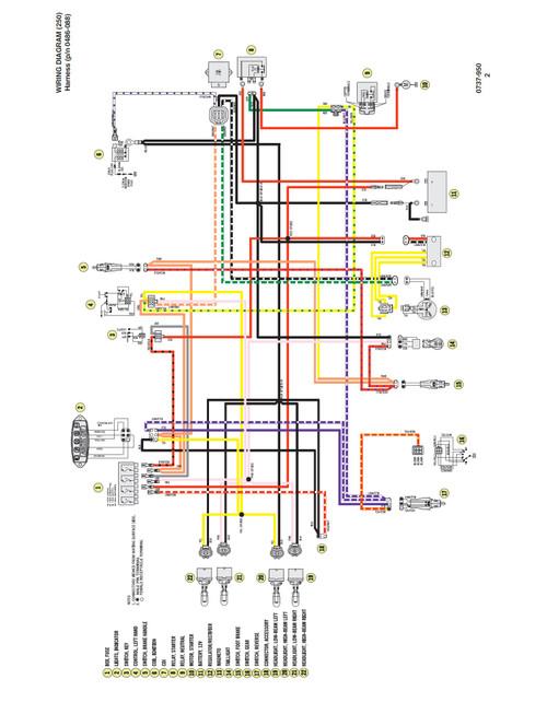 Wiring Diagram For 2003 Arctic Cat 250 Wiring Diagram Gl1100 Auto Meter Ezgobattery Yenpancane Jeanjaures37 Fr