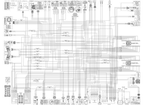 Polaris Ranger 900 Wiring Diagram - Wiring Diagram solid-tools -  solid-tools.nbalife.itnbalife.it