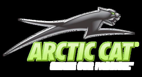 informafutbol.com Arctic Cat 2011 ATV 1000 H2 EFI MudPro 4x4 ...