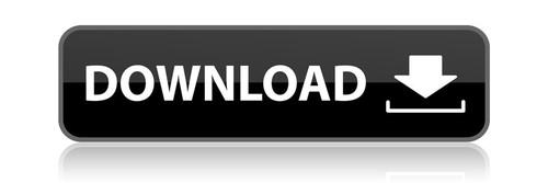 Downloadactivetree