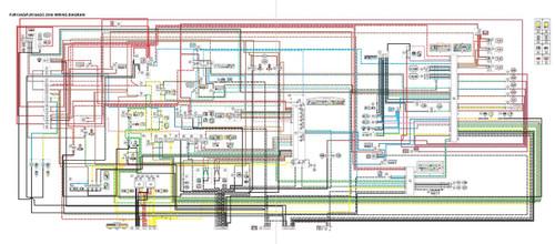 005__62661.1539368227 Fjr Wiring Diagram on fld wiring diagram, warrior wiring diagram, ibz wiring diagram, gts wiring diagram, roadliner wiring diagram, v star wiring diagram, r1 wiring diagram, stratoliner wiring diagram, r6 wiring diagram, fz6 wiring diagram, frc wiring diagram, flh wiring diagram,