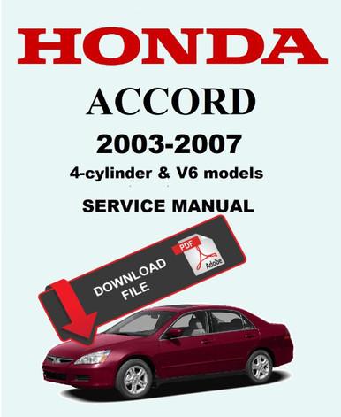 Q New 2006-2007 Honda Accord Hybrid Electrical Troubleshooting Service Manual