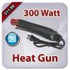 300 Watt 100 Volt Heat Gun