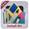 Window Tint Installation Kit