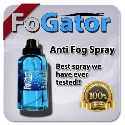 fogator-icon.jpg