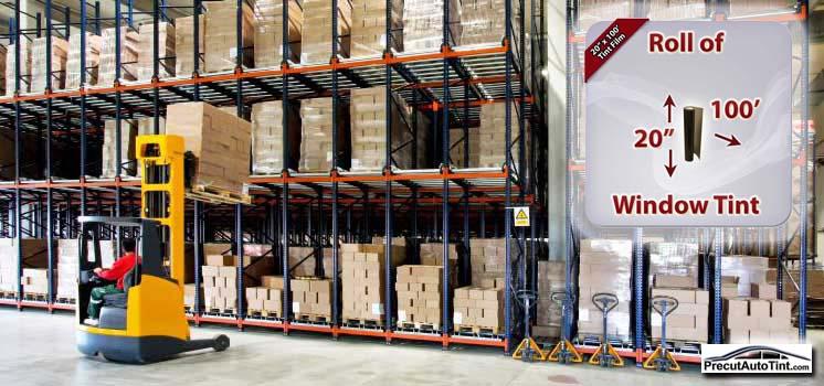 warehouse20.jpg
