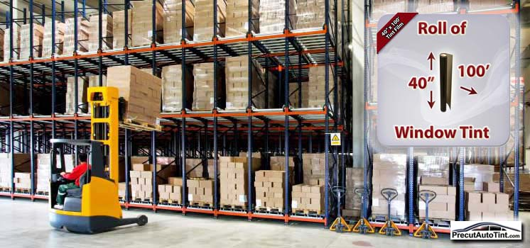 warehouse40.jpg