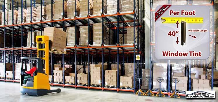 warehouseperfoot.jpg