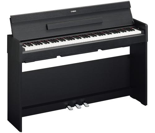 Yamaha Arius YDP-S34 Slim Line Digital Piano