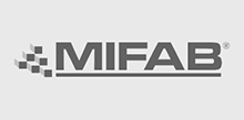 We offer the MIFAB brand to provide you with quality, engineered plumbing and drainage access door solutions that you need.