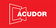 Acudor is one of the best selling roof hatch brands that offer high-quality materials and customization for any applications.