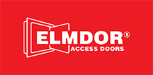 We pride Elmdoor in high-quality access doors using the principles of efficient design and the best production standards.