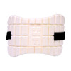 Stanford Ultralite Chest guard